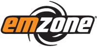 Emzone Logo